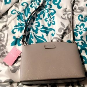 New With Tags! Kate Spade crossbody